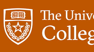 brand new new logo and identity for university of texas at austin