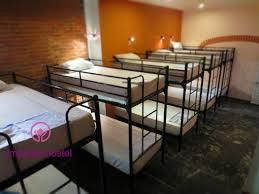 dorm bed lights picture of imperial hostel hue backpacker