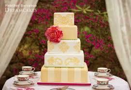 10 wedding cake ideas u0026 trends jewish kosher weddings