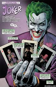 joker origin story draws out the in cnn s jake tapper and us