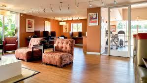 Home Decor Outlet Columbia Sc Park West Westchester Ca Apartment Finder