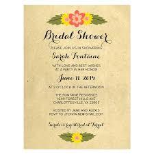 bridal shower luncheon invitation wording best wedding shower invitations bridal shower invitation wording