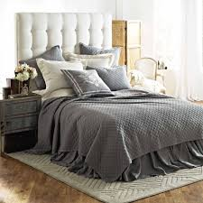 furniture awesome luxury mens bedding masculine quilt patterns