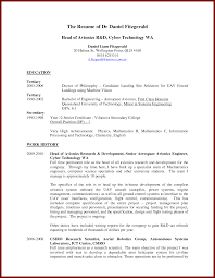 Resume Examples First Job by Student Resume Examples First Job Free Resume Example And