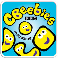cbeebies magazine review educational app store
