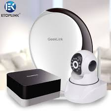 cheap smart home products 87 best intelligent electronics images on pinterest smart watch