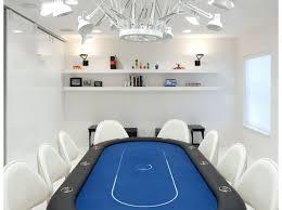 laminate flooring sacramento ca contemporary family room by way of