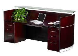 Modern Reception Desk For Sale Reception Counter Wood Reception Area Furniture Reception Furniture
