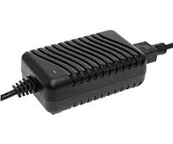 black friday battery charger 36 volt electric scooter battery chargers electricscooterparts com