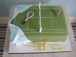 creative cakes blackpool birthday cakes 30th 40th