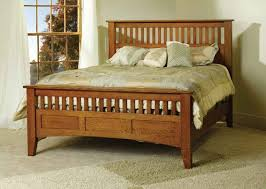 Bed Frame Styles 53 Different Types Of Beds Frames Styles That Will Go Perfectly