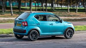 suzuki mighty boy suzuki ignis sport turbo on wish list photos 1 of 4