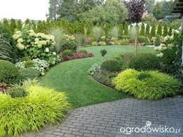 1131 best gardening images on pinterest flowers landscaping and diy