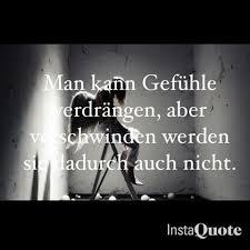 einsamkeit spr che x fight x fight instagram photos and