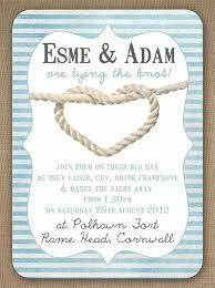 wedding invitations glasgow templates embossed wedding invitations glasgow as well as