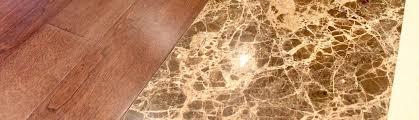 bc floors flooring company burnaby bc ca v5j 5g1