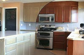 n hance cabinet renewal nhance cabinets wood renewal in ca nhance cabinets reviews