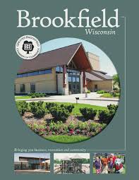 brookfield wi community profile by townsquare publications llc
