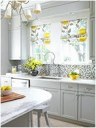 Ikea Rideau 240 Elegant Les 12 Best Voilage Blanc Et Argent S Best