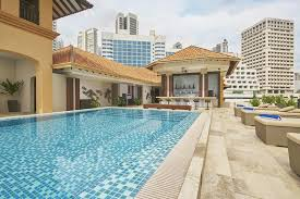 parade hotels orchard parade hotel singapore singapore booking