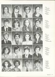 longview high school yearbook longview high school lobo yearbook longview tx class of 1980