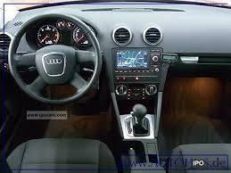 2012 audi a3 1 6 tdi 2010 audi a3 sportback 1 6 tdi s tronic navi attraction car