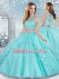 beautiful quinceanera dresses pretty 2019 gown beautiful quinceanera dresses mmdresses
