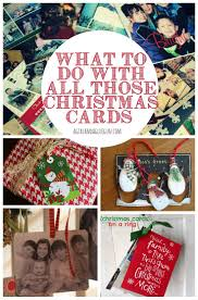 197 best christmas crafts images on pinterest christmas