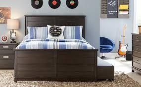 boy bedroom furniture gen4congress