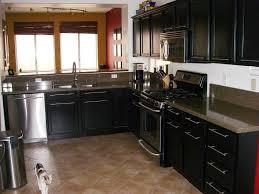 Uk Kitchen Cabinets by Paintable Kitchen Doors Rigoro Us