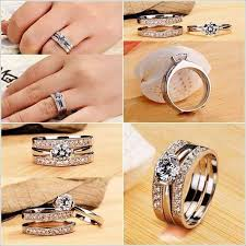 vancaro engagement rings who wants these sparkling engagement rings