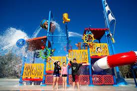 big4 saltwater yamba holiday park australia booking com