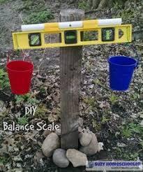 Diy Backyard Playground Ideas 501 Best Playground Ideas For Kids Images On Pinterest