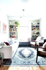 interior decoration of homes tips on interior decoration reclog me