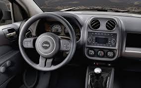 jeep patriot manual 2016 jeep patriot cassens and sons glen carbon il