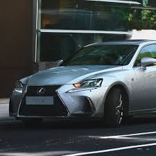 lexus cars for sale australia lexus is 200t f sport lexus malaysia
