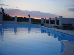 chambre d hote piscine bourgogne relais de fontenailles chambres d hôtes à proximité de guédelon