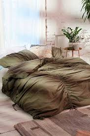 Green Duvets Covers Green Duvet Covers U0026 Pillow Cases Duvet Sets U0026 Bedding Urban
