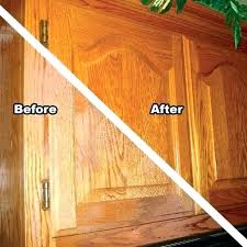 cleaner for kitchen cabinets best cleaner for kitchen cabinets clean polish wood kitchen