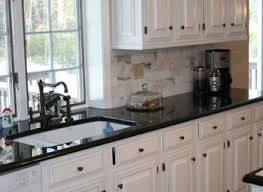 What To Clean Kitchen Cabinets With Easy To Clean Kitchen Cabinets Yeo Lab Com