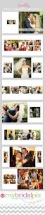 13 best wedding album ideas images on pinterest editorial design