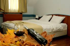 Hotel Duvet Skopje Hotel Tomce Sofka Skopje Macedonia Booking Com
