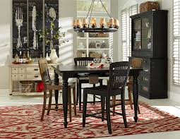 Essential Home Hayden 5 Piece Upholstered Dining Set by Kitchen Booth Table Kmart Image Of Kitchen Table Bench Bench Only