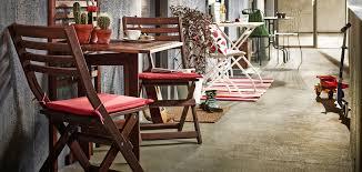 Ina Garten Roast Furniture Ina Garten Roasted Shrimp Kitchen Cabinet Trends
