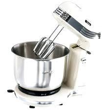 cuisine multifonction moulinex cuisine multifonction moulinex de cuisine