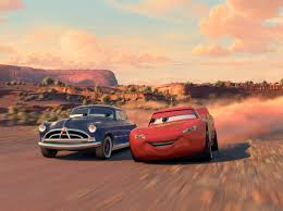 Cars Release Disney And Pixar Set Release Dates For Cars 3 And Incredibles 2