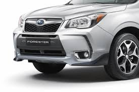 Subaru Forester Bike Rack by Forester Sj Xt Enthusiasts Mnsubaru