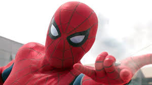 spider man homecoming sequel start marvel