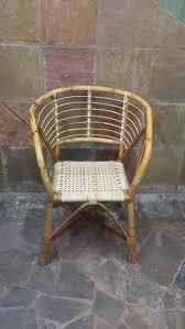 rattan chair rattan repair furniture repair selangor malaysia