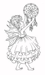 142 best printables fairies elves u0026 angels images on pinterest